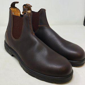 Blundstone SPS Elastic Sided Boots Men's sz US 13